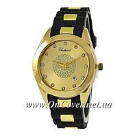 Наручные часы Chopard SSVR-1045-0007