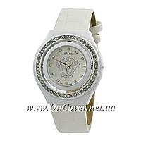 Наручные часы Versace SSVR-1046-0005