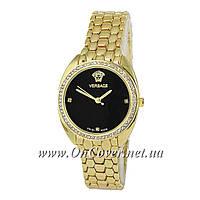 Наручные часы Versace SSB-4601