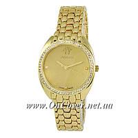 Наручные часы Versace SSB-4602