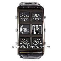 Наручные часы Ice Link SM-1040-0016