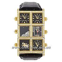Наручные часы Ice Link SM-1040-0017