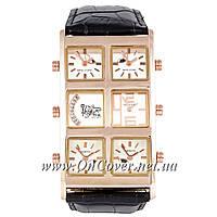 Наручные часы Ice Link SM-1040-0018