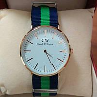 Наручные часы Daniel Wellington №3