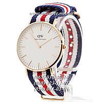 Наручные часы DW SK-2010-0009