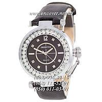 Наручные часы Orientex Diamond Black-Silver-Black