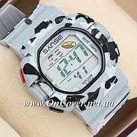 Наручные часы Sunse Militari S-614Grey