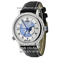 Наручные часы Breguet SM-2004-001-C3D5W04
