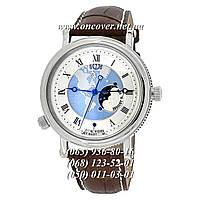 Наручные часы Breguet SM-2004-001-C3D5W07