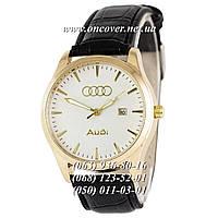 Наручные часы Audi SSB-1055-0005