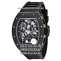 Мужские наручные часы Richard Mille SM-2029-001-C4D4W04