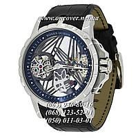 Наручные часы Roger Dubuis SM-2030-001-C3D3W04