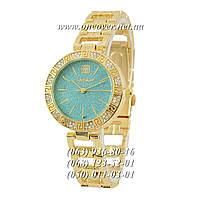 Женские Наручные часы Givenchy SSB-1102-0004