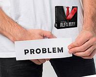 7 капель и член стоит колом - AlfaMan
