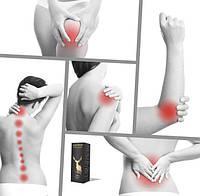 Восстановление суставов без вреда для здоровья - Пантогор