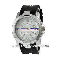 Наручные часы Tommy Hilfiger SSRO-1074-0009