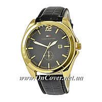 Наручные часы Tommy Hilfiger SSB-1074-0010