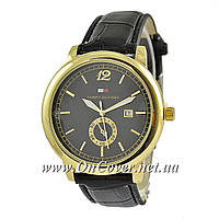 Наручные часы Tommy Hilfiger SSB-1074-0013