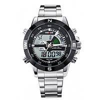 Наручные часы Weide Aqua Steel