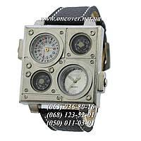 Мужские Наручные часы Diesel  SSBN-1030-0008