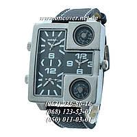 Мужские Наручные часы Diesel  SSBN-1030-0010
