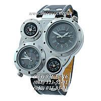 Мужские Наручные часы Diesel  SSBN-1030-0014