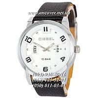 Наручные часы Diesel  SSB-1030-0026