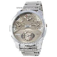 Потребительские товары  Часы DIESEL в Украине. Сравнить цены, купить ... 8a5367ad61d