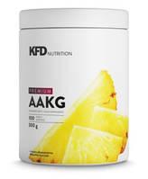 KFD Nutrition Premium AAKG (300 гр.)