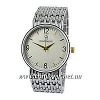 Кварцевые часы Romanson SSVR-1083-0003