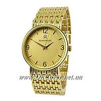Кварцевые часы Romanson SSVR-1083-0004