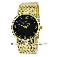 Кварцевые часы Romanson SSVR-1083-0001