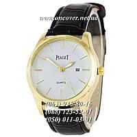 Наручные часы Piaget SSB-1091-0006