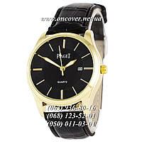 Наручные часы Piaget SSB-1091-0005