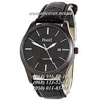Наручные часы Piaget SSB-1091-0004