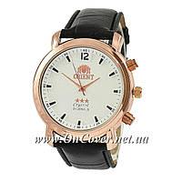 Наручные кварцевые часы Orient SSVR-1085-0002