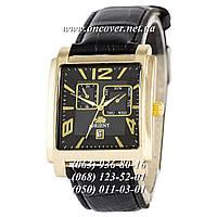 Мужские наручные часы Orient SSB-1085-0005