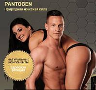 Pantogen - природный усилитель потенции (длительного действия)