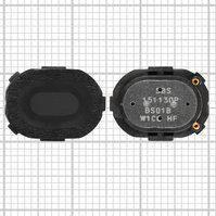 Звонок для мобильных телефонов HTC A6363 Legend, G6