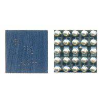 Микросхема управления зарядкой и USB IP4559CX25 для мобильных телефонов Siemens C65, CX65, S65