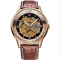 Наручные часы Ouyawei Royal