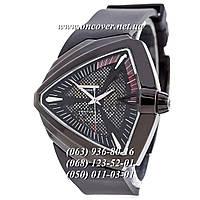 Наручные часы Hamilton 601096-0001