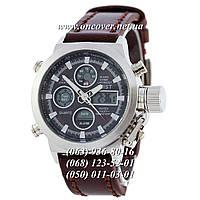 Наручные часы AMST 601094-0002