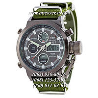 Наручные часы AMST 601094-0003