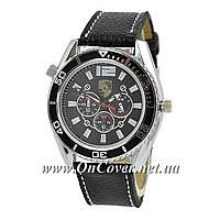 Наручные кварцевые часы Porsche SSVR-1084-0002