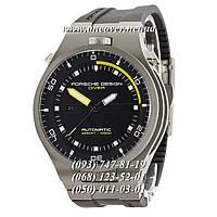Механические наручные часы Porsche SKLI-1084-0003
