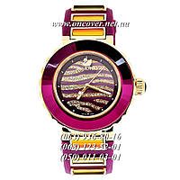 Женские наручные часы Swarovski SM-2040-001-C10D10W14