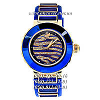 Женские наручные часы Swarovski SM-2040-001-C8D8W05