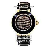 Женские наручные часы Swarovski SM-2040-001-C4D4W04