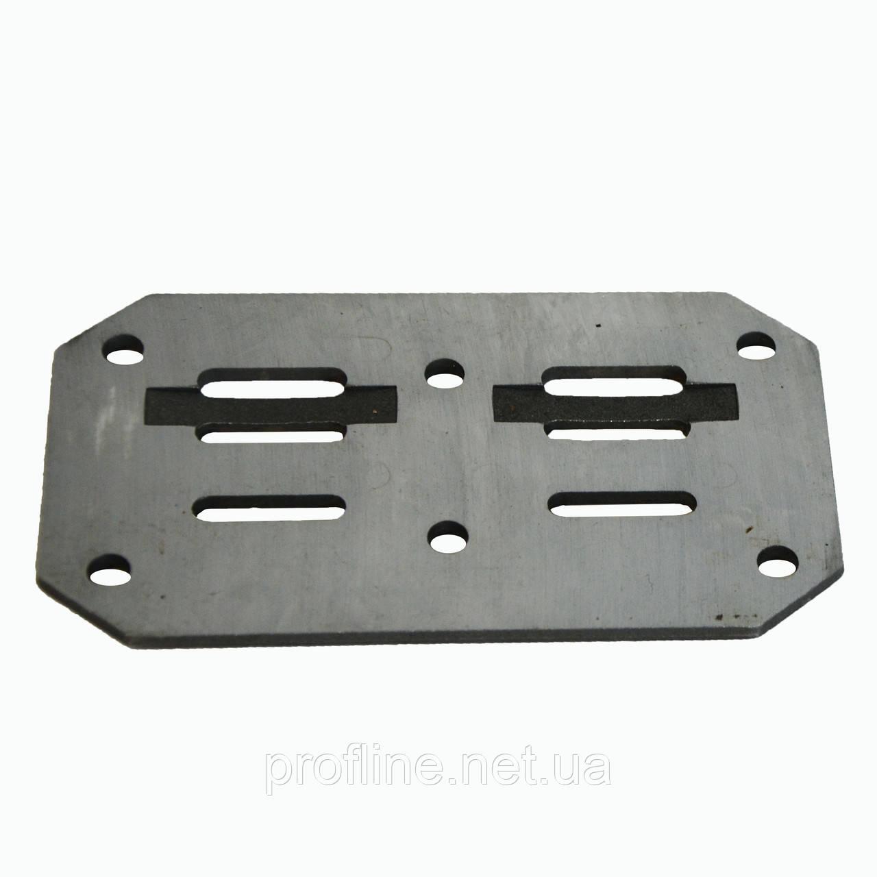Клапанна пластина компресора 55 мм (2 шт) Profline 15B1